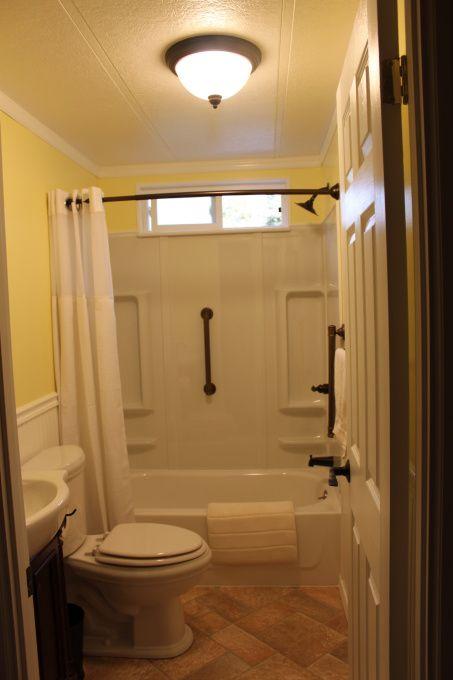 Bathroom Design Tool Mobile