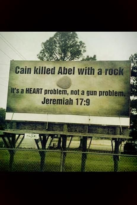 Cains Punishment Killing Abel