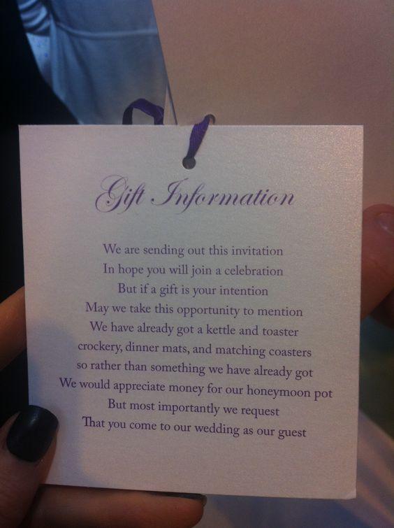 Cheap Personalised Wedding Invitations