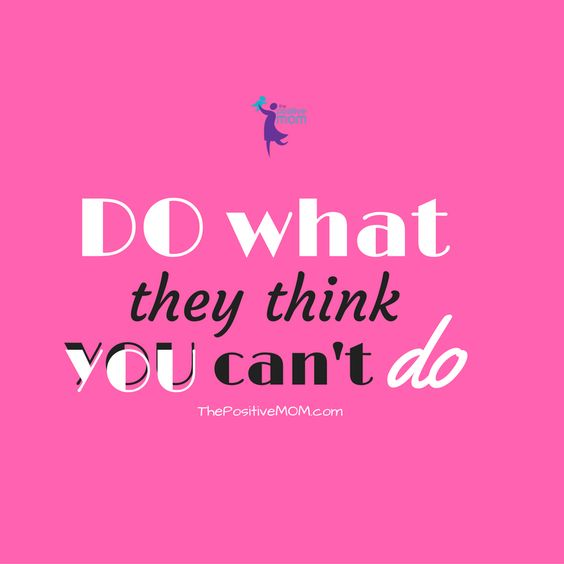 Do Think You You It Do If T Think Are Right It Can You You Or You Can