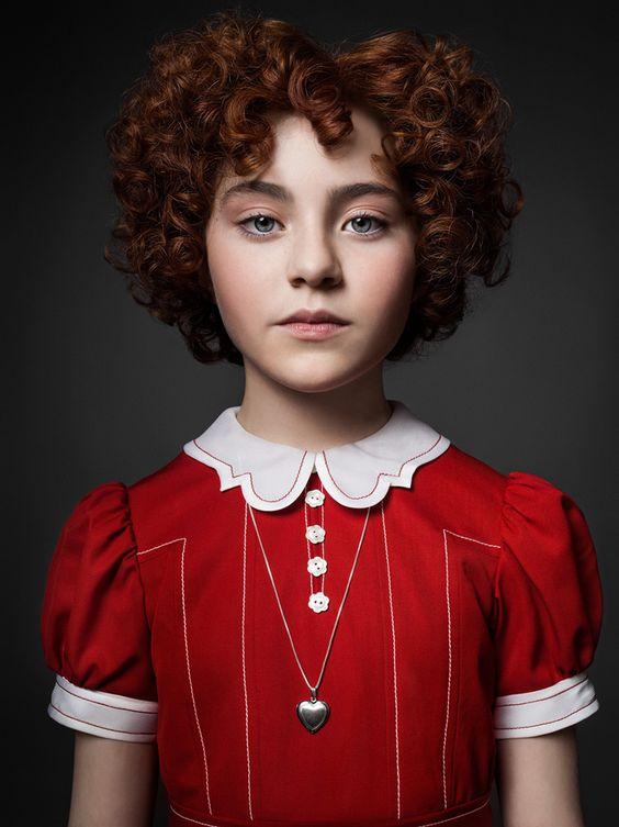 Annie Crawford Lilla