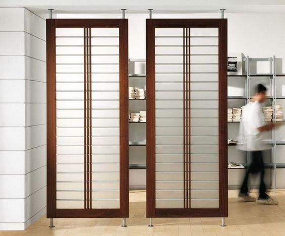 Ikea Room Panels Divider