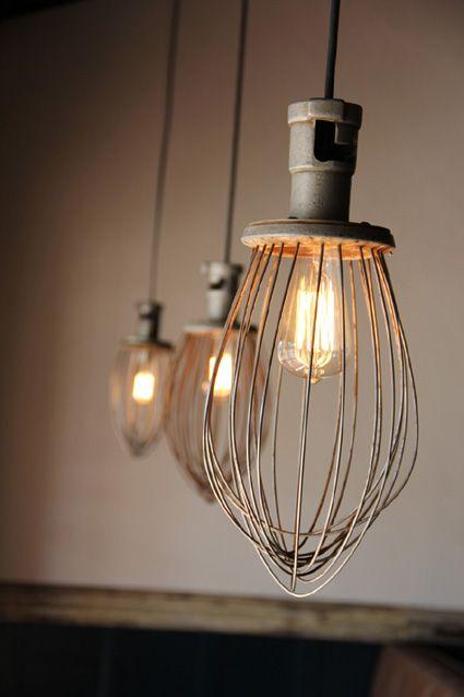 Bolio Pendant Lights