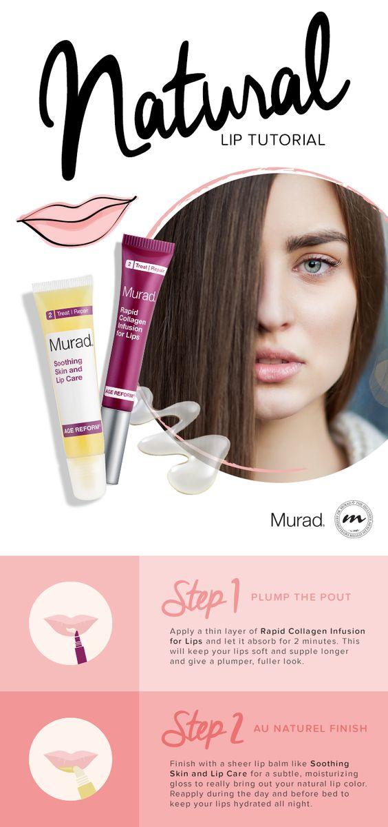 Skin Murad Care Reviews Dr