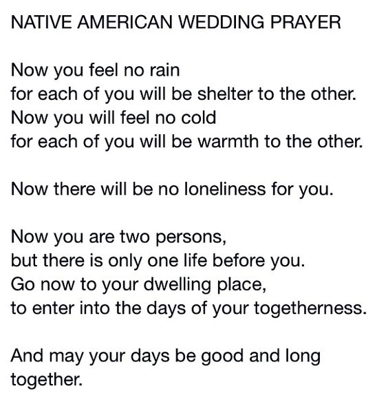 Eulogy Native Poems American