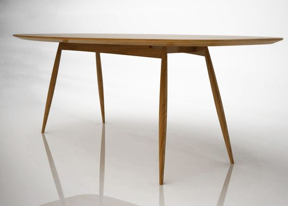 Table Furniture Design