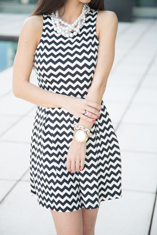 Colorful Graduate Dresses Simple