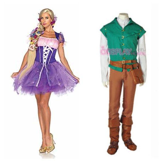 Anchorman Halloween Costumes 2013