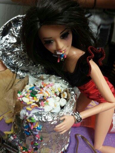 Birthday Cake Ideas For Women