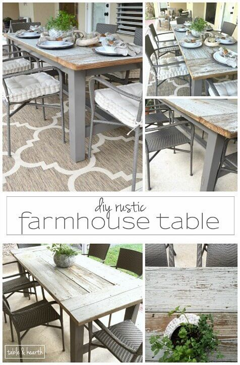 Farmhouse Decor Websites