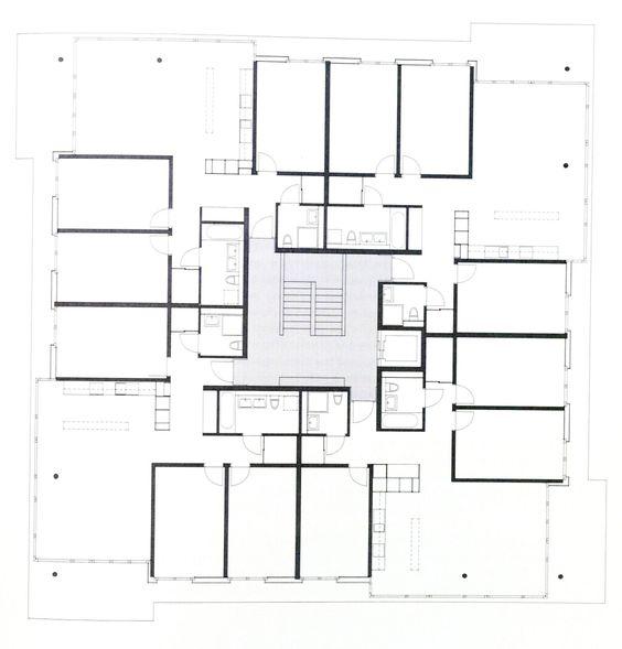 House Lot Plans Irregular