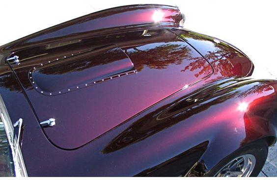 Gm Car Colors 2015 Google