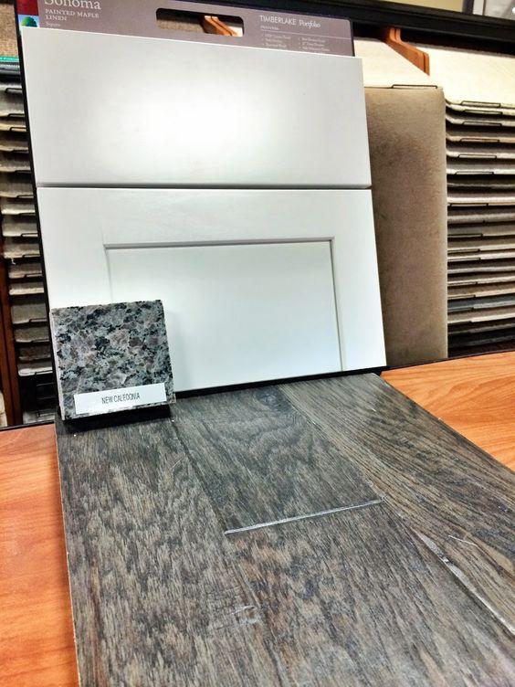New Caledonia Granite Backsplash Kitchens Ideas Use