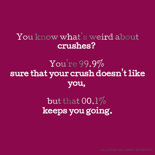 Quotes Telling Someone You Love Them