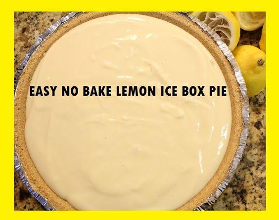 Best Old Fashioned Lemonade Recipe