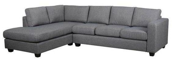 Sectional Sofa Boxing Day Sale