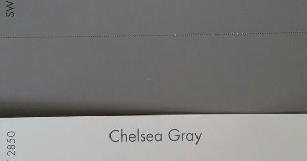 Passive For Bathroom Chelsea Gray For Bedroom Westchester