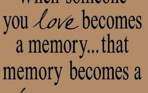 family remembrance quotes - Google Search | Quotes ...