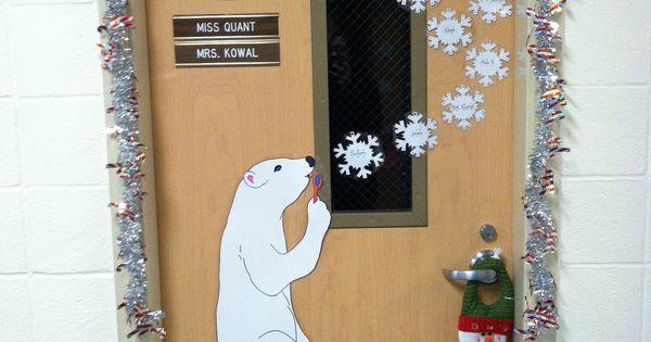 Quot Coca Cola Quot Polar Bear Blowing Quot Bubbles Quot Of Snowflakes