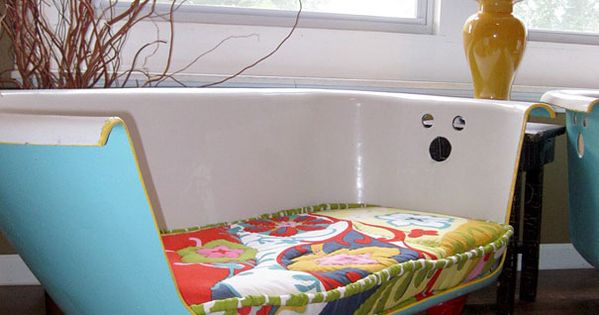 25 Creative Ways To Repurpose Amp Reuse Old Stuff Let S