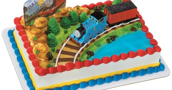 Kroger Cake 1 2 Sheet Cake 30 Full Sheet Cake 54