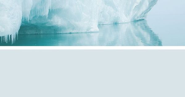 Sherwin Williams Blue Paint Color Iceberg Sw 6798