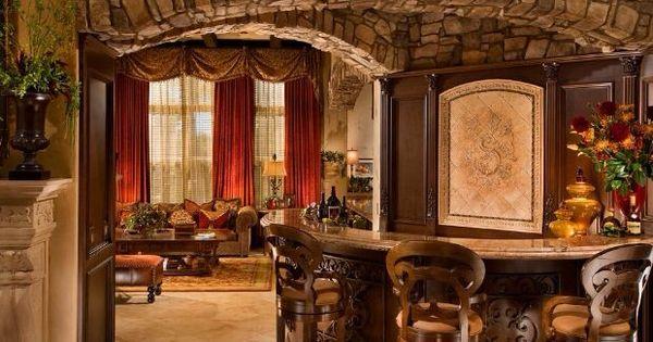 Old World Tuscan Decor Catalog Tuscan Style Decorating