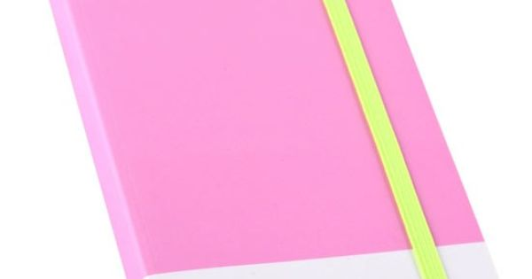 Pantone 230C   La Vie En Rose   Pinterest   Pantone, Neon ...