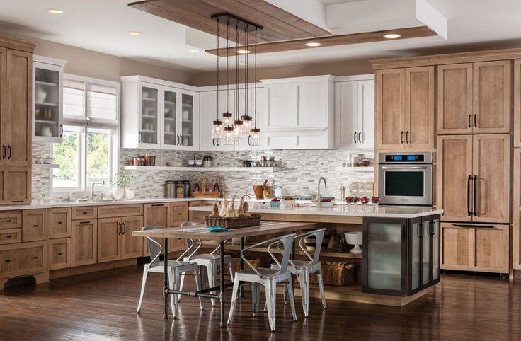 Lowes Canada Virtual Kitchen Designer