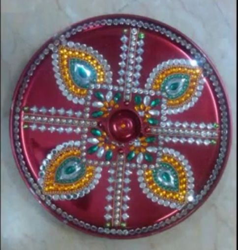 Online Shopping Home Decor Items India