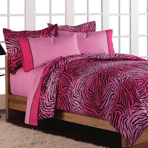 Xl Twin Sheet Sets Dorm Rooms