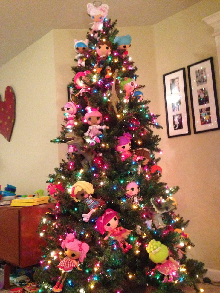 Things Sew Christmas