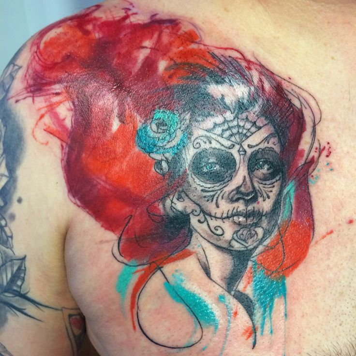 17 Best ideas about Laughing Buddha Tattoo on Pinterest | Buda tattoo, Feng shui tips and Feng shui