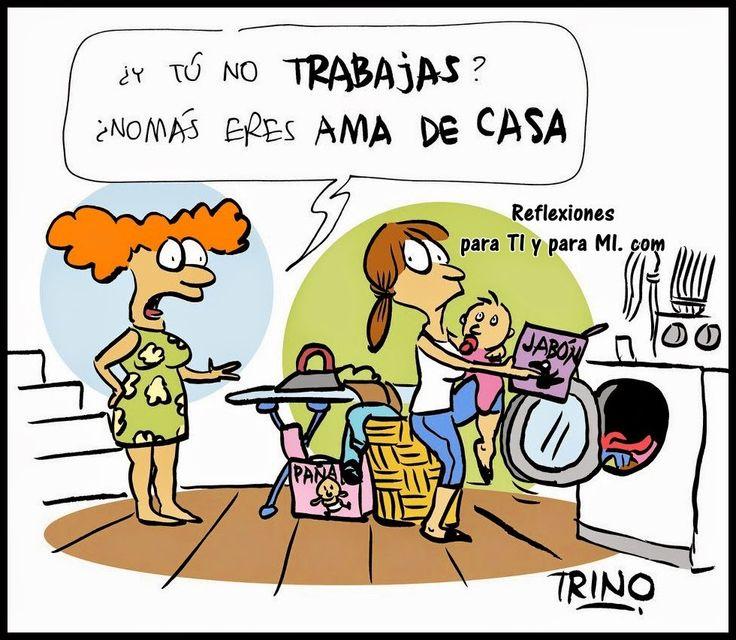 How Say True Spanish
