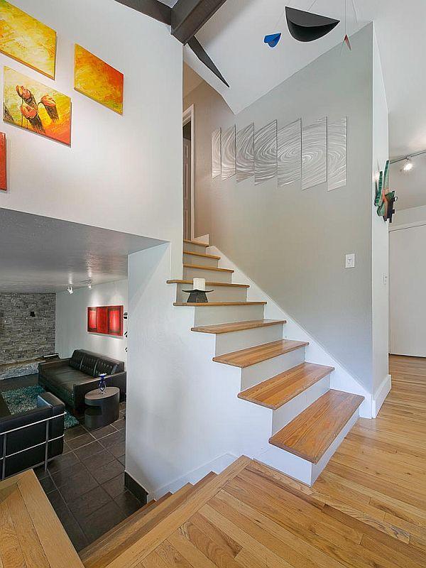 Kitchen Design Ideas Split Level Homes