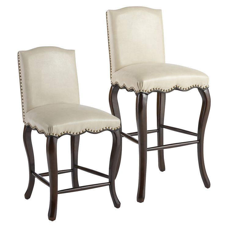 Counter Chairs Pier One