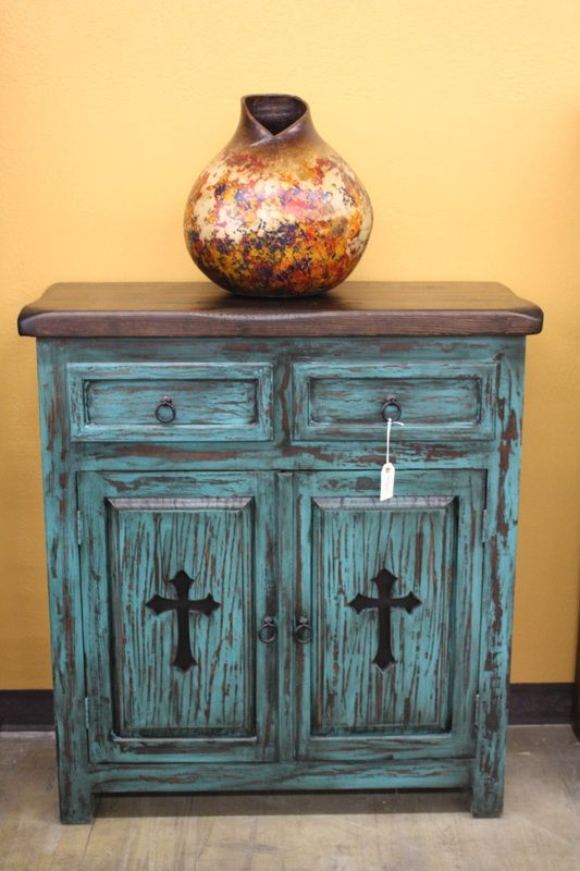 Rustic Furniture Las Cruces