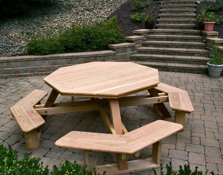 Buy Furniture Outdoor Best Place