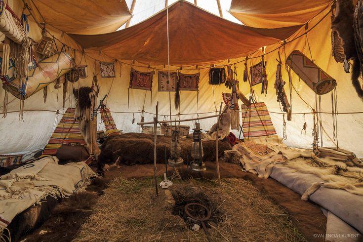 Tipi Sale American Native