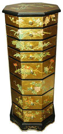 Amazon Com Oriental Furniture Beautiful Japanese Chinese