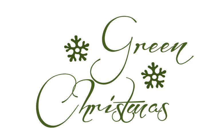 script merry christmas charlie brown - A Charlie Brown Christmas Script
