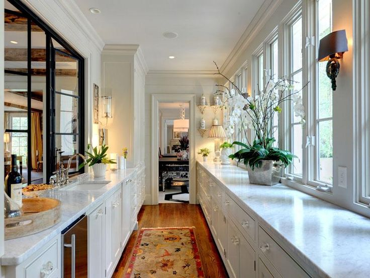39 Best Images About Pass Through Kitchen On Pinterest