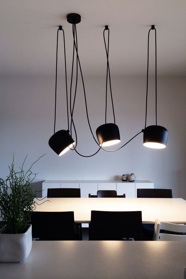 Fabulous Pendant Lighting