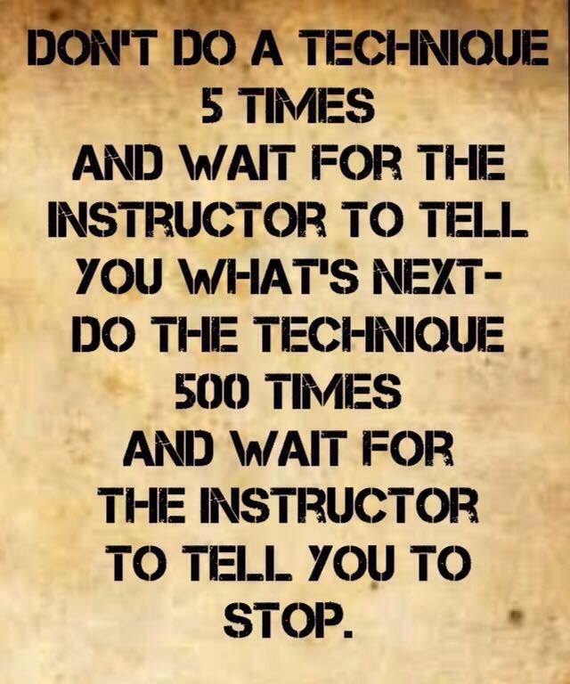Taekwondo Quotes And Sayings Impressive Taekwondo Quotes