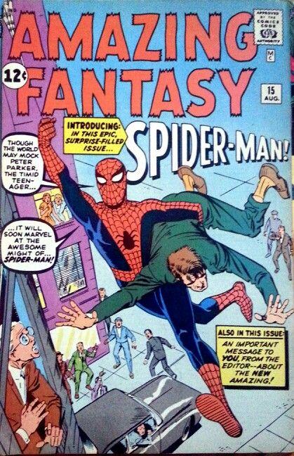 Amazing Spider Man Vs Green Goblin