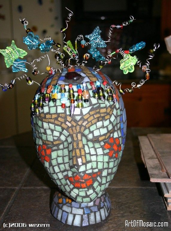 Recycled Craft Ideas Sell