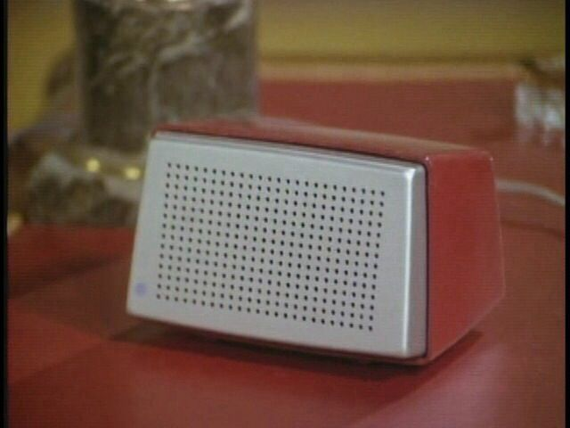 Led Light Bluetooth Speakers