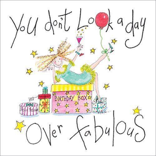 Greetings Sister Birthday My Happy