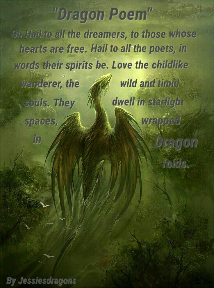 Quotes On Joy And Sorrow