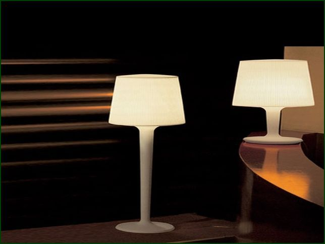 Battery Operated Led Lights Remote